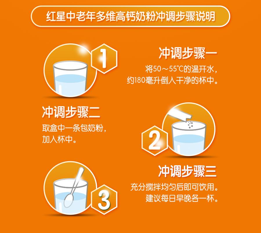 学生高锌高钙奶粉产品介绍_05.png