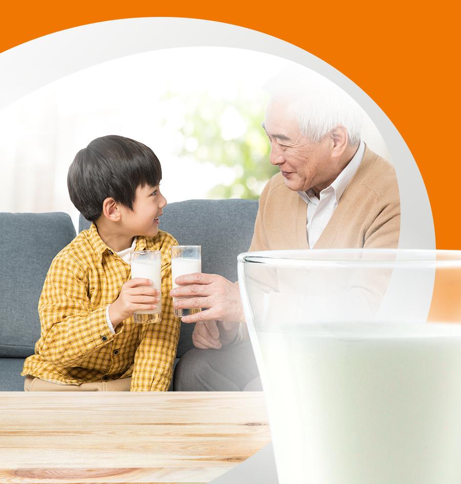 学生高锌高钙奶粉产品介绍_06.png