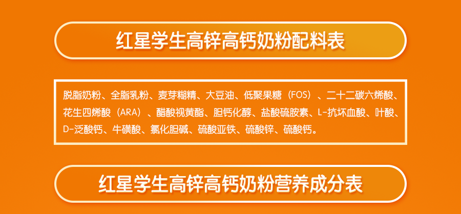学生高锌高钙奶粉产品介绍_03.png