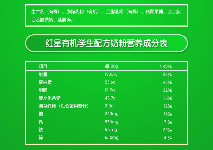 有ji学生配fangnaifen产品jian介_04.png