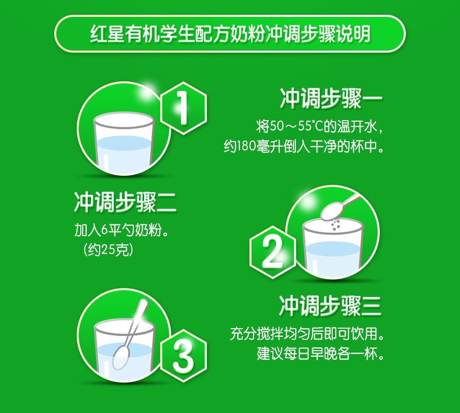有ji学生配fangnaifen产品jian介_05.png