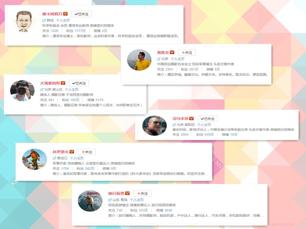 news19025-1.jpg